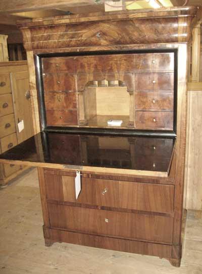hartholz sekret re antike moebel antik moebel schopfheim. Black Bedroom Furniture Sets. Home Design Ideas